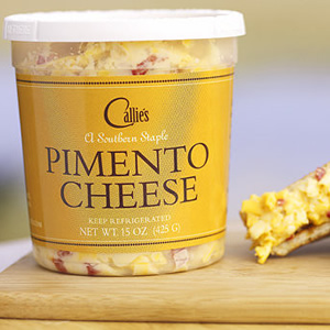 Pimento Cheese -2 Pack