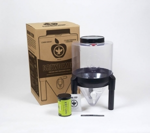Craft Hard Cider Kit