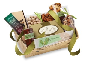 Eco-friendly Gift Set